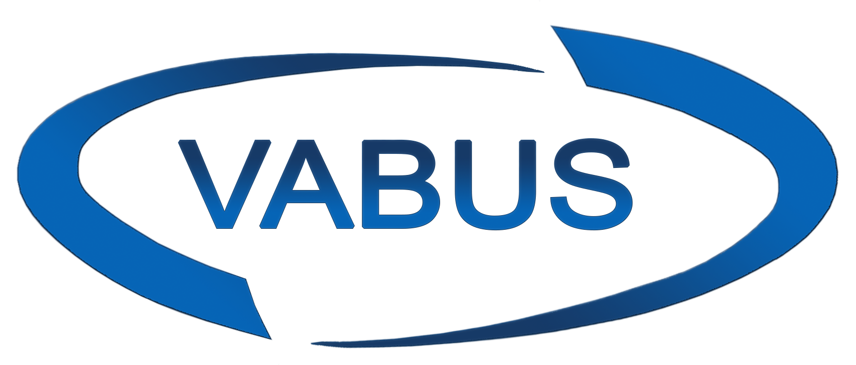 VABUS